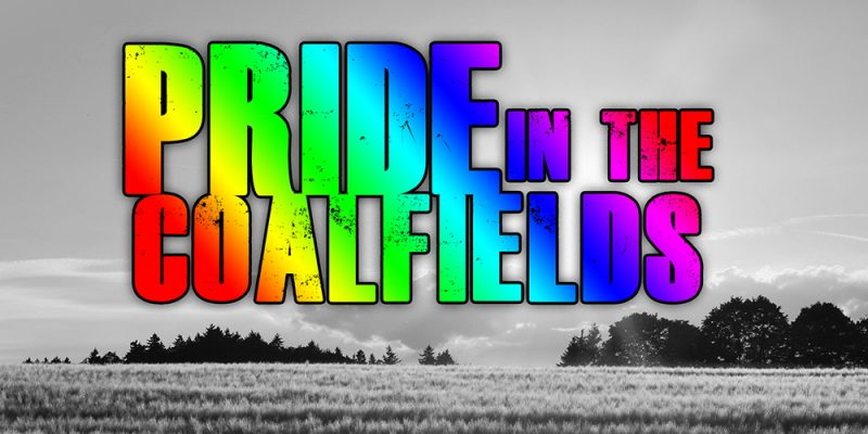 pride in the coalfields weird appalachia